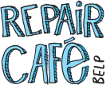 Repair Café Belp Mobile Logo